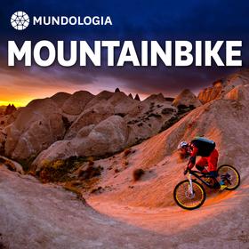 Bild: MUNDOLOGIA: Mountainbike