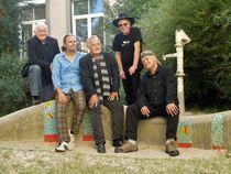 Bild: Grachmusikoff - Abschiedstour