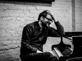 Bild: Jazz am Schießberg - Achim Kaufmann & Gebhard Ullmann – GEODE