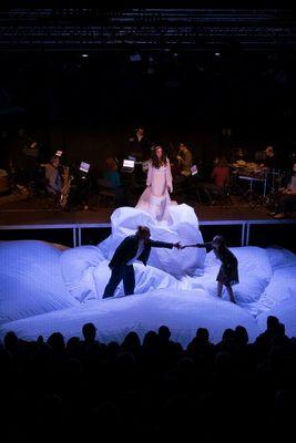 Bild: Oper