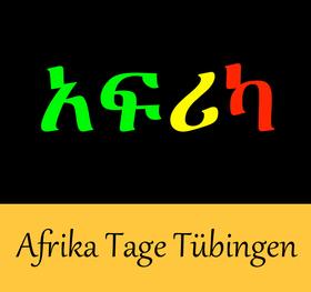 Bild: Afrika Tage Tübingen 2017 KOMBITICKET