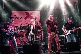 Bild: Juni 2017 - CrossAge