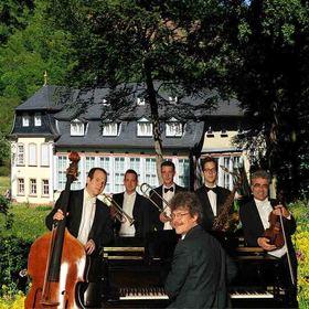 Bild: Jazz im Park