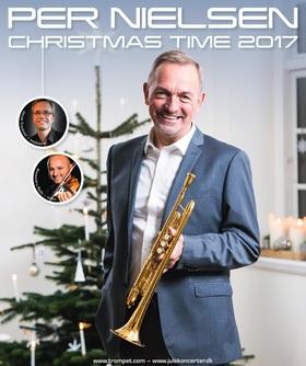 Bild: Christmas Time - Per Nielsen