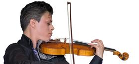 Bild: Thema und Variationen . Das moderierte Konzert