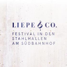 Bild: Festivalpass