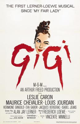 Bild: GIGI
