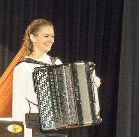 Bild: Vom Balkan zu Bach