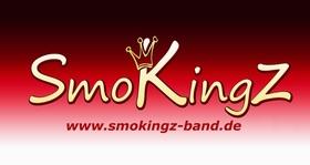 Bild: SmokingZ - Schlager & Partynacht im REX Lorsch - Tanzveranstaltung