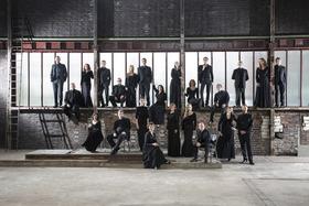 Bild: Chorwerk Ruhr