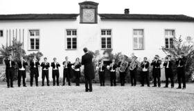 Bild: Ambrassador - Kultursommer Region Hannover