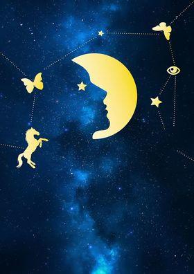 Bild: Ein Sommernachtstraum - Komödie von William Shakespeare