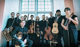 Bild: Concerto Foscari - Kultursommer Region Hannover