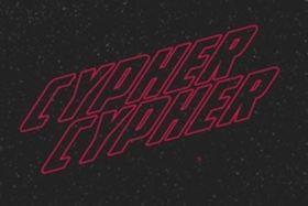 Bild: Vorerst Cypher 2017