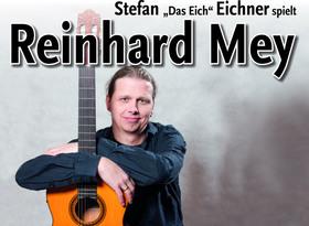 Bild: Das Eich - >> Singt Reinhard Mey <<