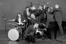Bild: Jazznacht - Kultursommer Region Hannover