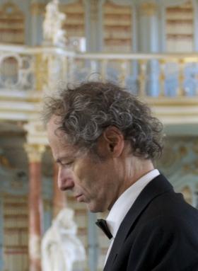Bild: Kreisleriana | Robert Schumann und E. T. A. Hoffmann