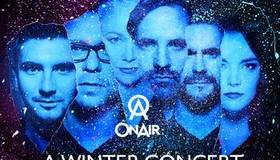 Bild: ONAIR - A Winter Concert