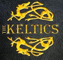 Bild: The Keltics