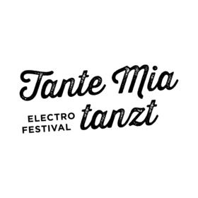 Tante Mia tanzt 2018 - Electro Festival