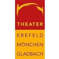 Bild: Für meine Tochter / Boléro - Theater Krefeld Mönchengladbach