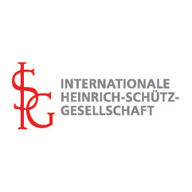 Bild: Internationales Heinrich Schütz Fest