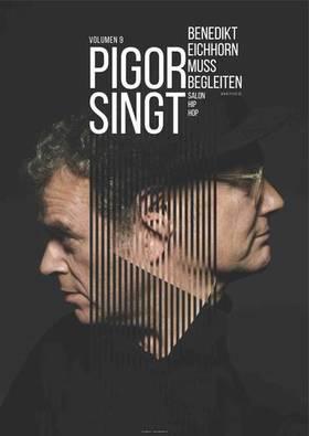 Bild: Pigor & Eichhorn -