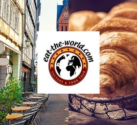 "Bild: Kulinarische Stadtführung in Hannover ""Nordstadt-Tour"