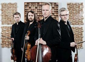 Bild: Schwetzinger Mozartfest