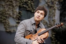 Bild: Abschlusskonzert - Orchester M18 & Nils Mönkemeyer