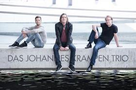 Bild: Das Johannes Krampen Trio