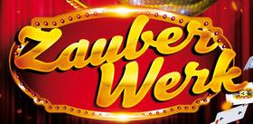 Bild: ZAUBERWERK - Die magische mixed Show - magische mixed Show