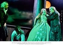 Bild: Abo Leutkircher Theater 2017/18