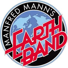 Bild: Manfred Mann's Earth Band