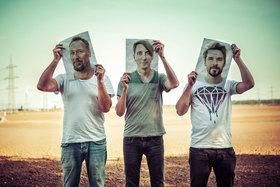 Bild: Hanno Busch Trio (Deutschland)