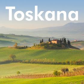 Bild: Toskana - Träume im Land der Zypressen