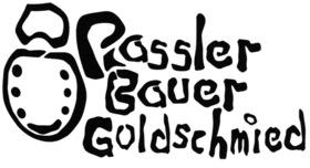 Bild: Rassler Bauer Goldschmied - Eine musikalisch-literarische Spurensuche.