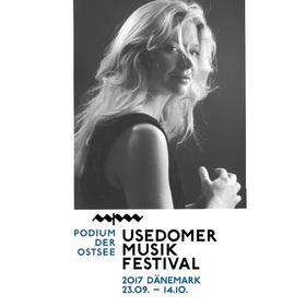 Bild: Usedomer Musikfestival