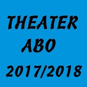 Bild: Theater im Museum / Abonnement 2017/18