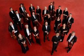Bild: Württembergisches Kammerorchester Heilbronn