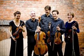 Bild: Bartholdy Quintett