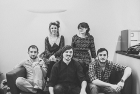 Bild: Keston Cobblers' Club -