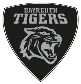 Eisbären Regensburg - EHC Bayreuth Tigers