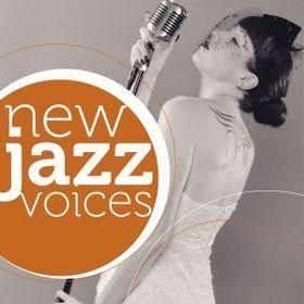 Bild: New Jazz Voices