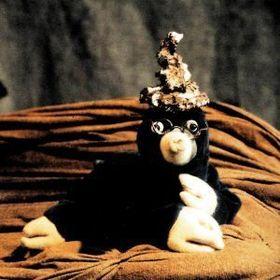 Bild: Die Geschichte vom kleinen Maulwurf, - der wissen wollte, wer ihm auf den Kopf gemacht hat