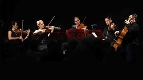 Bild: Themenkonzert Bach