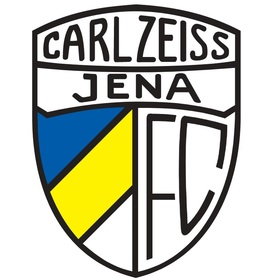 SV Wehen Wiesbaden - FC Carl Zeiss Jena