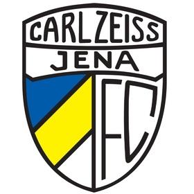 Bild: SV Wehen Wiesbaden - FC Carl Zeiss Jena