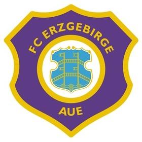SV Wehen Wiesbaden - FC Erzgebirge Aue