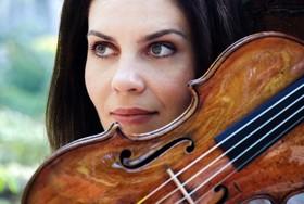 Bild: Musikalisches Universum